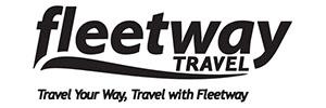 Fleetway